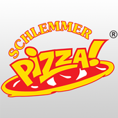 Schlemmer Pizza Fellbach icon