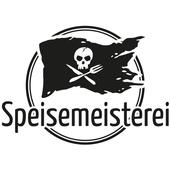 Speisemeisterei Flensburg icon