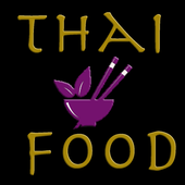 Thai Food Hamburg icon