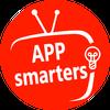 App Smarters Demo ikon