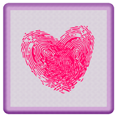 Girls Mood Scanner icon