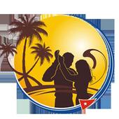 Música Bachata y Merengue gratis Radio icon