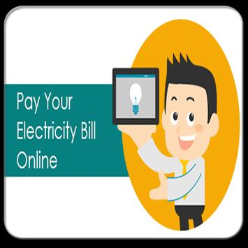 All Electricity Bill Payment poster