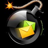 SMS Bomber icon