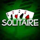 #1 Classic Solitaire icon