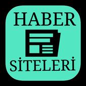 haber icon