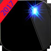Flashlight+Torch icon