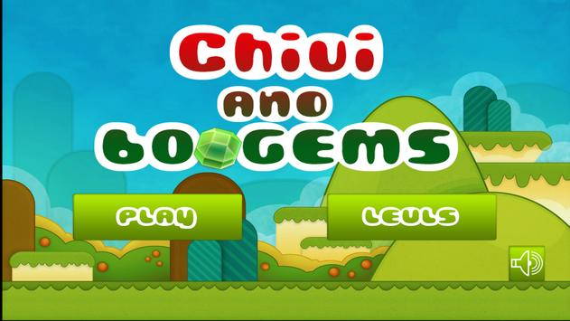 Chivi & 60 Gems screenshot 9