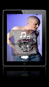 Drum and Bass FM Radio Bass Music screenshot 3