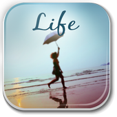 Tips For Daily Living Life icon