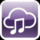 FREE Download Music Lite icon