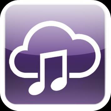FREE Download Music Lite screenshot 1