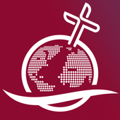 Fuente de Vida Center icon