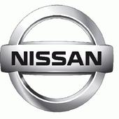 Nissan Metrocar-Santa Clara icon