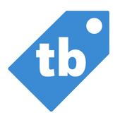 TechBargains icon