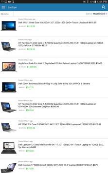 TechBargains screenshot 11