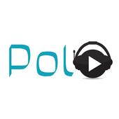 Radio Disco Polo Polskie Radio FM AM For Free icon