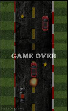 Crazy Policeman Cars screenshot 2