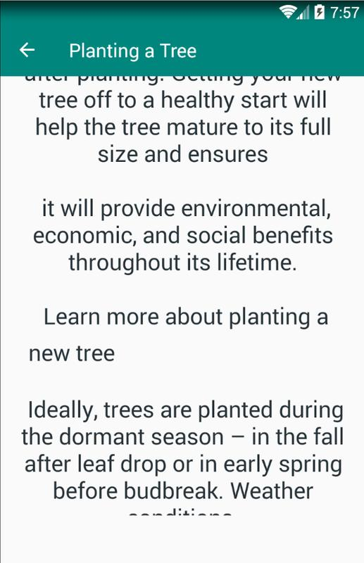 Essay On How To Start A Business  Essay On Tree Plantation   Examples Of Proposal Essays also Writing High School Essays Essay On Tree Plantation For Android  Apk Download Essays On Business Ethics