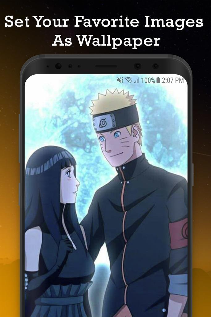 Wallpapers Naruto Hd For Android Apk Download