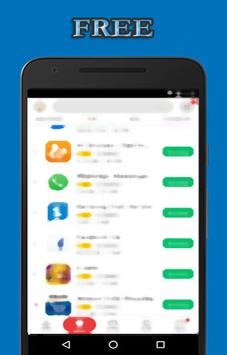 tips for 9Apps new apk screenshot