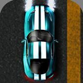 Car Racing Speed icon