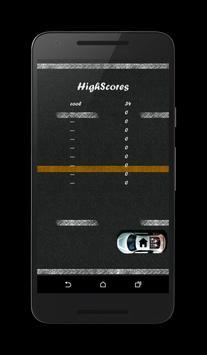 Car Racing Speed screenshot 3