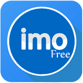Tips Video imo Calls icon