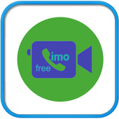 Free Tips For Imo Video icon