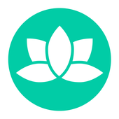 Yoga Academy Daily Fitness App icon