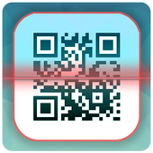 SMART QR Code Scanner icon