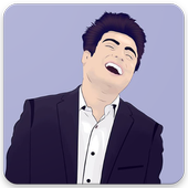 Sarcasm Hub icon