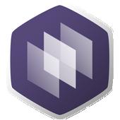 ARdemo3 icon