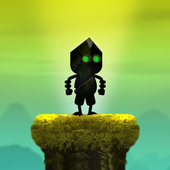 Makibot Evolve icon