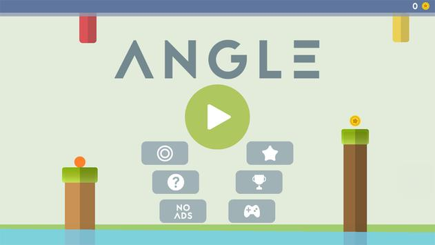 Angle! apk screenshot