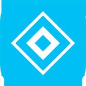 Portal Rage icon