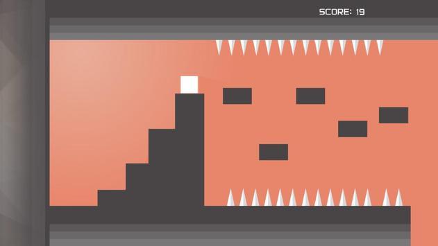 Portal Rage apk screenshot