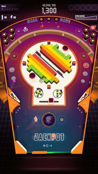 Super Hyper Ball 2 apk screenshot