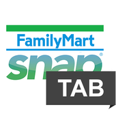 FamilyMart : Snap Merchant App icon