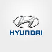 Hyundai: Smart Service icon
