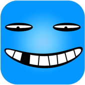 TestnLVL icon