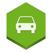 Rund ums Auto - Car Finder icon