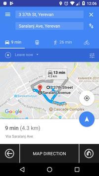 Rund ums Auto - Car Finder apk screenshot