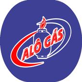 Alogas - Ji-Paraná/RO icon