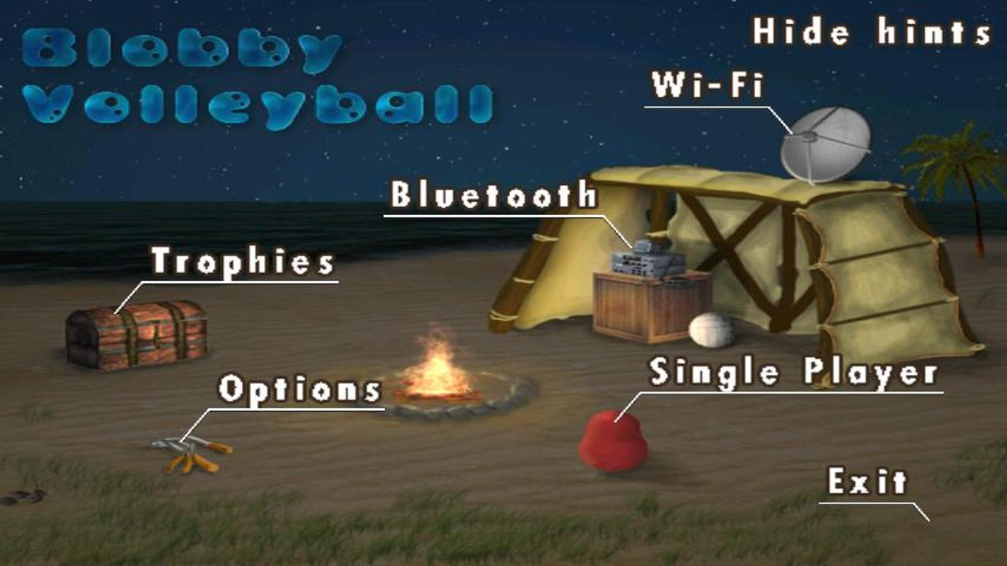 Blobby volley 2 free download for windows 10, 7, 8/8. 1 (64 bit/32.