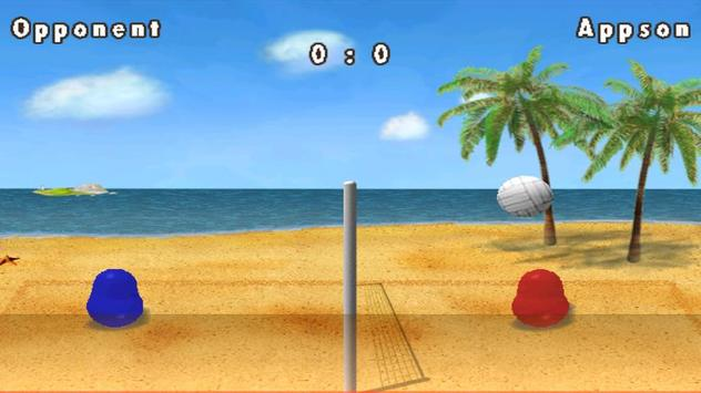 Blobby volley 2. 0 portable free game to download youtube.