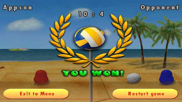 Blobby volley 3. 0. 1 download apk for android aptoide.