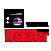 Razor 94.7 App icon