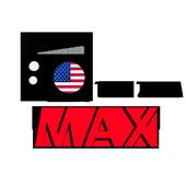 105.7 Max FM San Diego Radio icon
