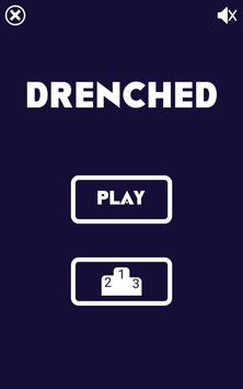 Drenched - One Rainy Day apk screenshot